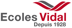 Ecoles Vidal